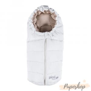 Sacco Termico per carrozzina e ovetto | Freeze Piuma Classic small by Picci