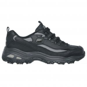 D'Lites Fresh Start Sneakers Skechers 7 11931 BBK