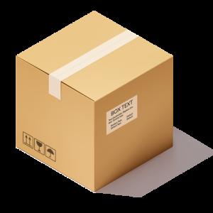 Orecchiette alle cime di rapa - La Box