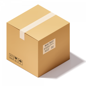 Orecchiette con cacioricotta - La Box