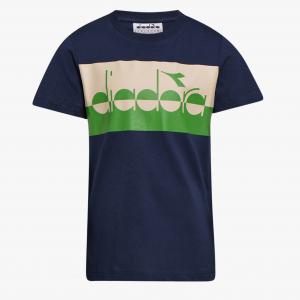 T-Shirt Manica Corta 5 Palle 102.176497-60063  -9