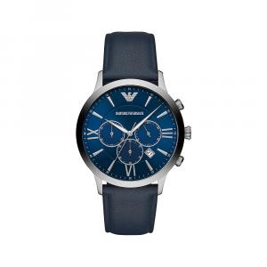 Orologio Armani Uomo Cronografo