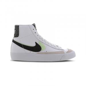 Nike Blazer Mid '77 Unisex