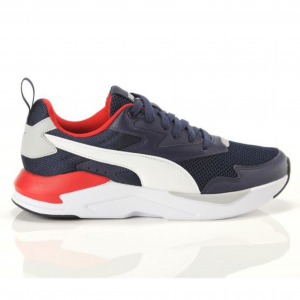X-Ray Lite Jr Sneakers Puma 374393 07  -9