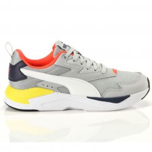 X-Ray Lite Jr Sneakers Puma 374393 08  -9