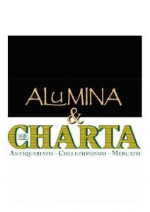 Abbonamento Charta + Abbonamento Alumina
