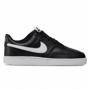 Court Vision Low Sneakers Nike CD5434 001  -9