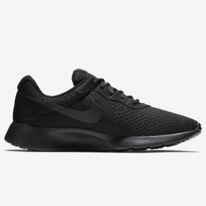 Tanjun Sneakers NIke 812654 001  -9
