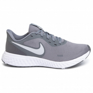 Revolution Sneakers Nike 8 BQ3204-005COOL GREY/PURE PL
