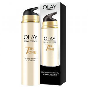 Olay Total Effects 7 In One Mature Therapy 50ml