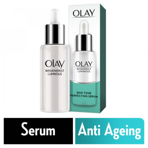 Olay Regenerist Luminous Serum 40ml