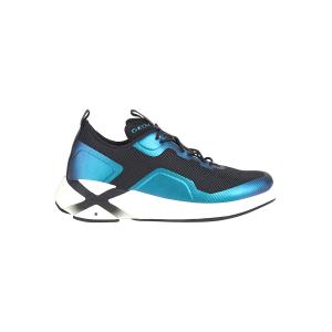 J Playkix Boy sneaker con luci
