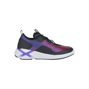 J Playkix Girl sneaker con luci