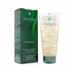 Rene Furterer Triphasic shampoo anticaduta 200 ml