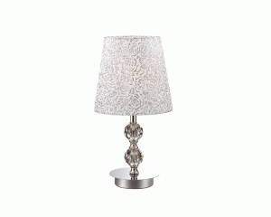 IDEAL LUX LE ROY TL1 SMALL