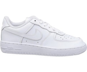 Nike Air Force 1 '07 WMNS