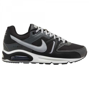 Nike Air Max Command LTR da Uomo