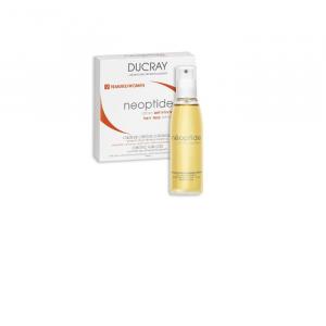 Ducray Neoptide Lotion Anticaduta Flacone 3x30ml