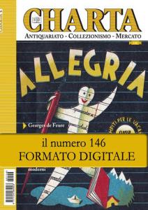Charta 146 - PDF