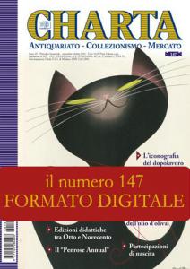 Charta 147 - PDF