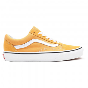 Vans Old Skool Golden Nugget