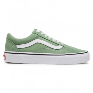 Vans Old Skool Shale Green