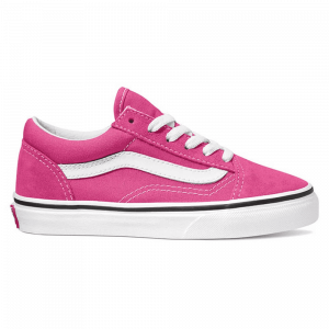 Vans Old Skool Fuchsia Purple