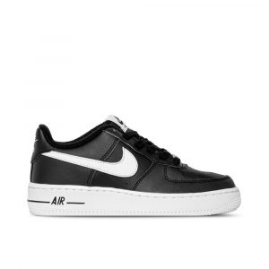 Nike Air Force 1 AN20 Gs Nero Bianco Unisex