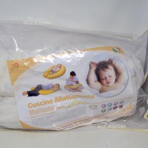 Cushion Breastfeeding Multipurpose Baby Idee