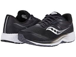Saucony Omni 19 scarpa running uomo