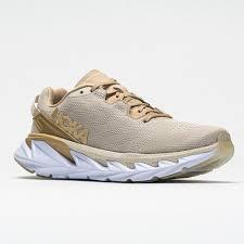 Hoka One One elevon 2 scarpa da running woman