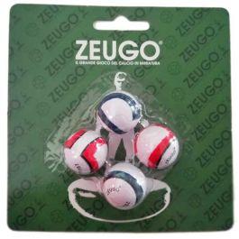 ZEUGO -