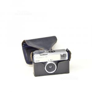 Machine Photographic Instamatic 133 Kodak