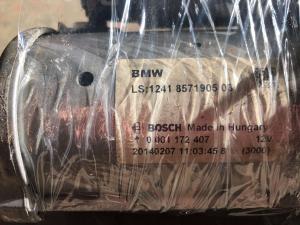 Motorino Avv. usato BMW Serie 2 218D 2013>