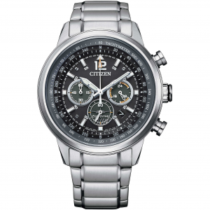 Citizen Aviator CA4470-82E