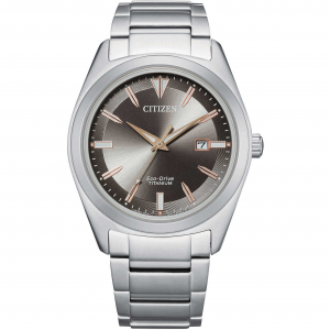 Citizen Classic AW1640-83H