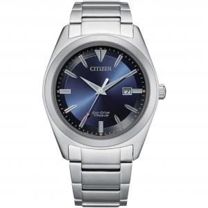 Citizen ClassicAW1640-83L