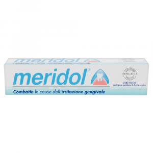 MERIDOL Protezione Gengive Dentifricio 75ml