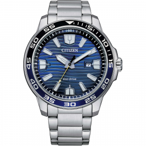 Citizen Marine AW1525-81L