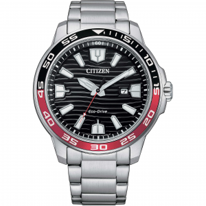 Citizen Marine AW1527-86E