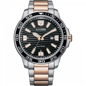 Citizen Marine AW1524-84E