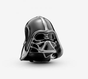 Star Wars, charm Dart Fener