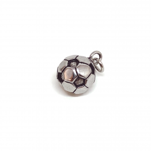 CHARMS PALLONE