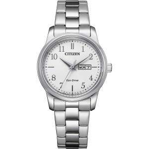 Citizen Lady EW3260-84A