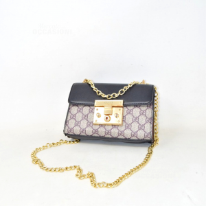 Shoulder Strap Woman Replica Gucci