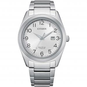 Citizen Classic AW1640-83A