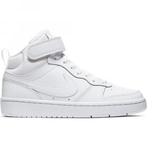 Nike Court Borough Mid Unisex