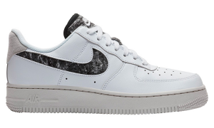 Nike Air Force 1'07 SE Unisex
