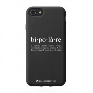 Cover Blacksheep bipolare iphone 7/8/SE2020 e 7/8 Plus