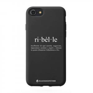 Cover Blacksheep ribelle iphone 7/8/SE2020 e 7/8 Plus